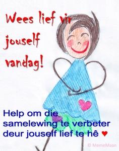 Lief Jouself copy