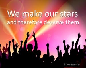 Stars copy