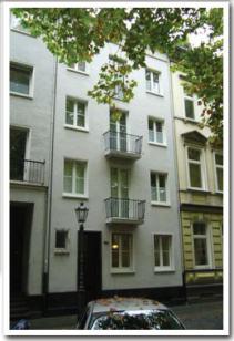 winnertz-westwall-st-194-krefeld