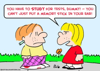 memory_stick_ear_study_tests_630485