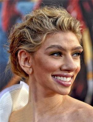 what_a_neanderthal_looks_like_1_grande